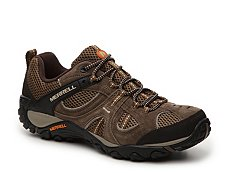 Merrell Yokota Trail Ventilator Hiking Shoe