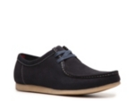 Clarks Gunn Low Boot