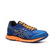ASICS GEL-Flash Lightweight Running Shoe - Mens