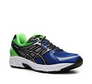 ASICS GEL-Contend Lightweight Running Shoe