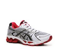 ASICS GEL-Surveyor Performance Running Shoe - Mens