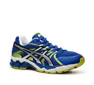 ASICS GEL-Surveyor Performance Running Shoe