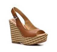 b.o.c Mcgill Wedge Sandal