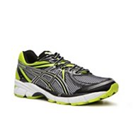 ASICS GEL-Equation 6 Running Shoe