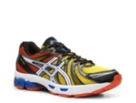 ASICS GEL-Exalt Lightweight Running Shoe
