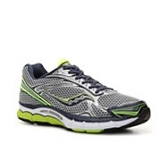Saucony Triumph 9 Lightweight Running Shoe - Mens