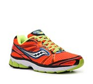 Saucony ProGrid Guide 5 Lighweight Running Shoe - Mens