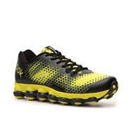 Reebok DMX Sky Performance Running Shoe - Mens