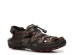 Skechers Pebble Viktor Fisherman Sandal