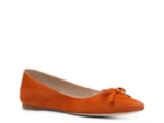 Mia Limited Edition Audrey Flat