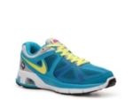 Nike Air Max Run Lite 4 Lightweight Running Shoe