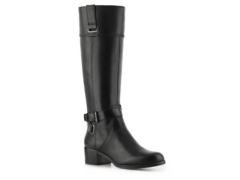 Find dsw riding boots at ShopStyle. Shop the latest collection of dsw riding boots from the most popular stores - all in one place. DSW Essex Lane Carmella Riding Boot - Women's $ Get a Sale Alert Lauren Ralph Lauren Makenzie Wide Calf Riding Boot - Women's $ Get a Sale Alert Free Shipping $35+ at DSW Adrienne Vittadini.