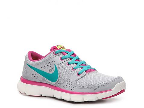 Nike Free Running Shoes Uk