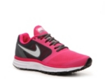 Nike Zoom Vomero+ 8 Performance Running Shoe