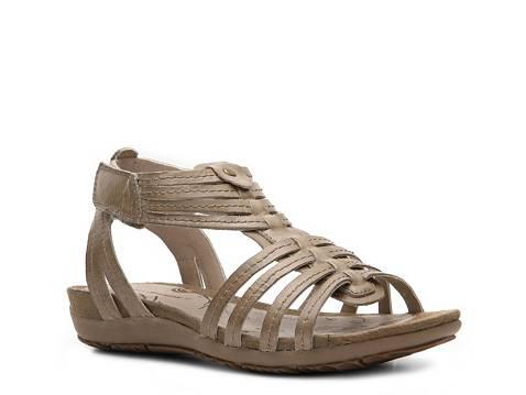 Bare Traps Roanna Gladiator Sandal Dsw