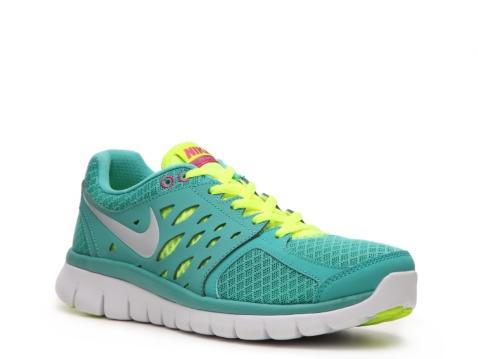 Innovative Nike Flex 2016 RN Women39s Lightweight Running Shoes  Blackwhite