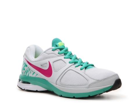Original Learn More LIGHTWEIGHT, LOWPROFILE FLEXIBILITY The Nike Free RN 2017 Womens Running Shoe Weighs Less Than Previous Versions And Features An Updated Knit Material For An Even More Comfortable Fit And Flexible Feel After