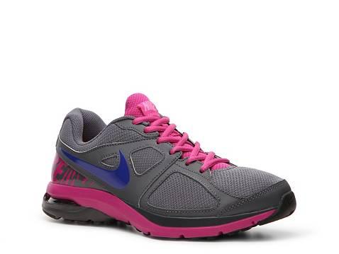 Nike Free 3.0 Or 5.0