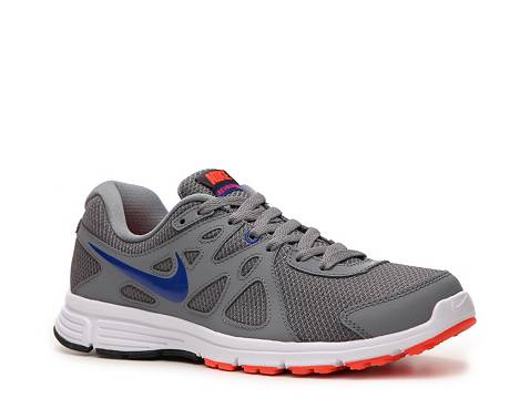 Nike Air Max 2012 For Women