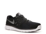 Nike Flex Run 2013 Lightweight Running Shoe