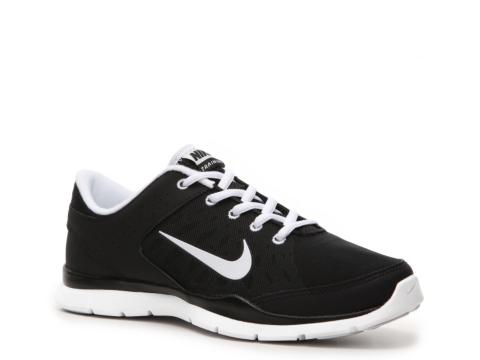 adidas flex trainers