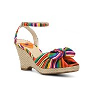 Rocket Dog Karisma Wedge Sandal