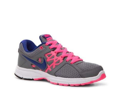 Perfect Nike Wmns Free Flyknit 40 2014 Barefoot Lightweight Womens Running