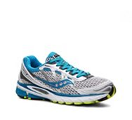 Saucony ProGrid Ride 5 Lighweight Running Shoe - Womens