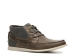 Kenneth Cole Reaction Side Drift Chukka Boot