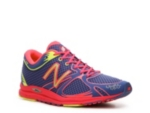New Balance 1400 Lightweight Running Shoe