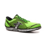 Brooks PureCadence Lightweight Running Shoe