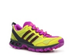 adidas Kanadia 5 Trail Running Shoe
