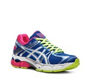 ASICS GEL-Flux Performance Running Shoe - Womens