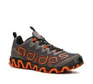 adidas Vigor 3 TR Trail Running Shoe - Mens