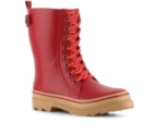 BootsiTootsi Fisherman Rain Boot