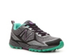 New Balance 910 Trail Running Shoe