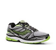 Saucony ProGrid Guide 5 Lightweight Running Shoe - Mens
