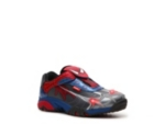 Stride Rite Marvel Spidey Sense Light-up Boys' Toddler & Youth Sneaker