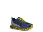 adidas Kanadia 5 Boys' Toddler & Youth Trail Running Shoe