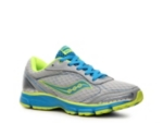 Saucony Grid Outduel Running Shoe
