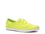 Keds Rookie Perforated Sneaker