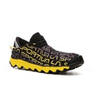 La Sportiva Vertical K Lightweight Trail Running Shoe