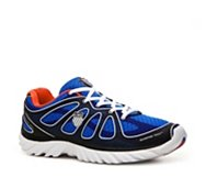 K-Swiss Blade-Max Strong Performance Running Shoe - Mens