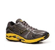 Mizuno Wave Inspire 8 Performance Running Shoe - Mens