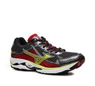 Mizuno Wave Rider 15 Performance Running Shoe