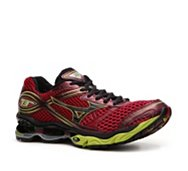 Mizuno Wave Creation 13 Performance Running Shoe - Mens