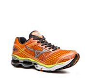Mizuno Wave Creation 13 Lightweight Running Shoe