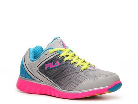 Wide Running Shoe Women Dsw