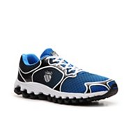 K-Swiss Tubes Dustem 100 Running Shoe