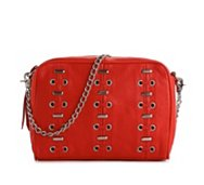 Kelsi Dagger Harley Leather Cross Body Bag